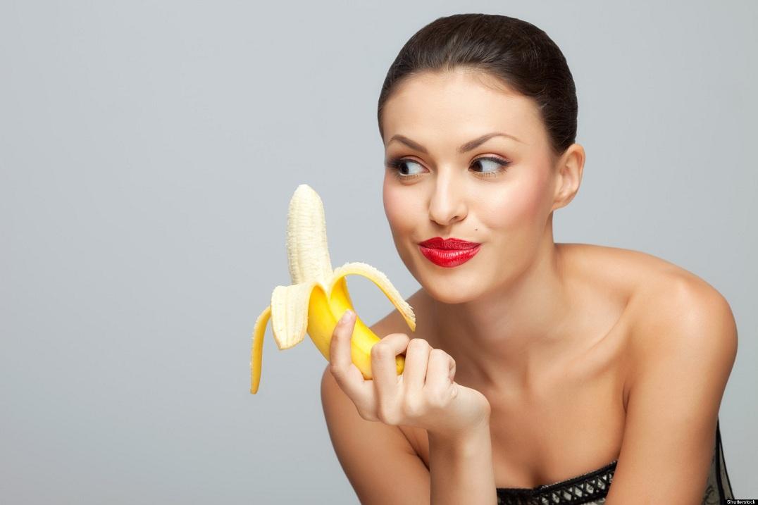 Порно фото дала полизать поклоннику
