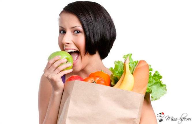 как похудеть быстро и просто