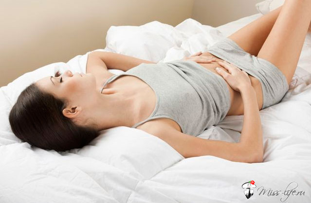 первые-признаки-беременности
