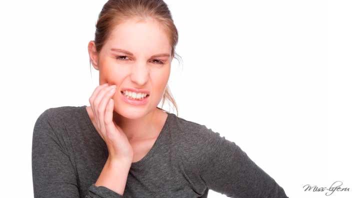 лечим-зубную-боль