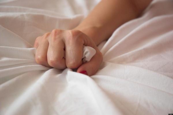 Онлайн женские оргазмы лучшее