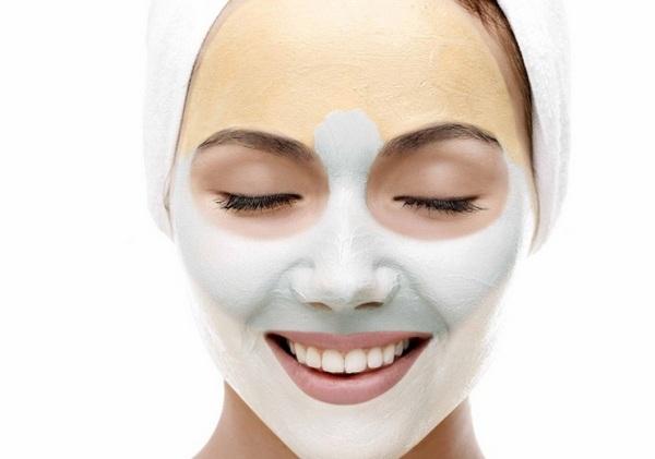 Увлажняющие маски для лица в домашних условиях для сухой