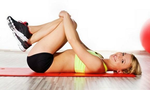 сильное головокружение утром при беременности