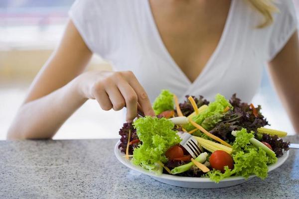 Народные средство при повышенном холестерине