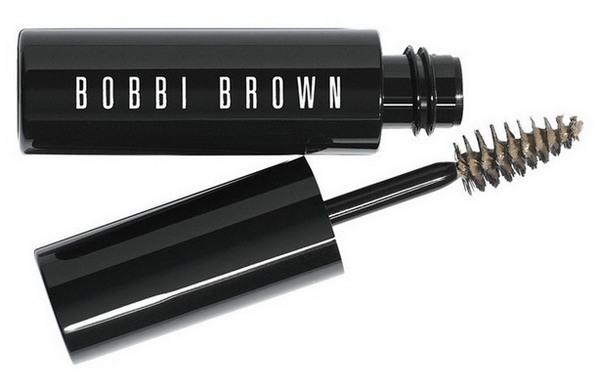 """Гель для бровей от """"Bobbi Brown"""""""