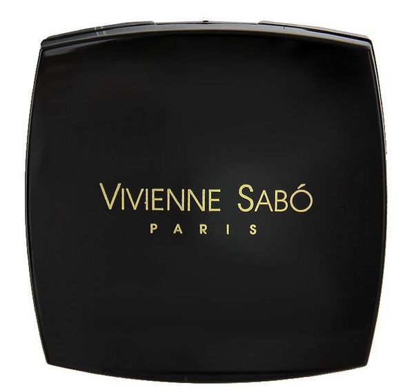 Пудра «Vivienne Sabo»