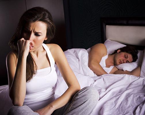 Сонник Муж, к чему снится Муж во сне видеть
