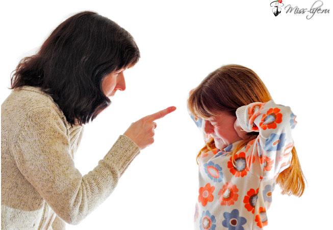 воспитание-ребенка