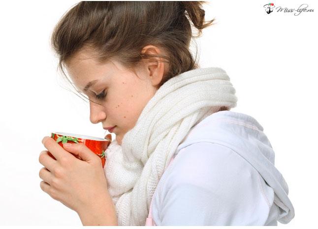 Как быстро вылечить сильный кашель в домашних условиях 16