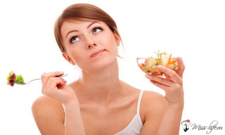 противопоказания-при-диетах