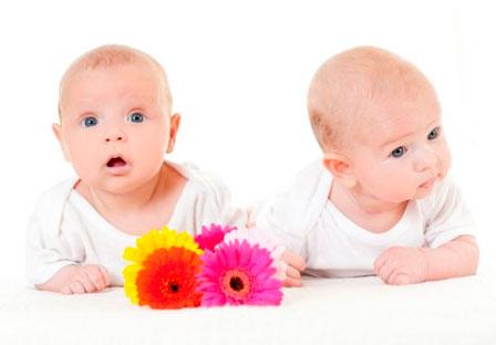 как-родить-двойню