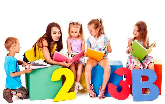 обучаем-ребенка-читать