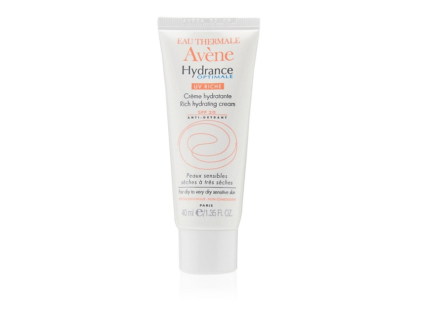 Avene Hydrance Optimale UV Legere SPF 20