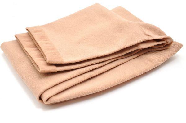 Как выбрать компрессионное бельё