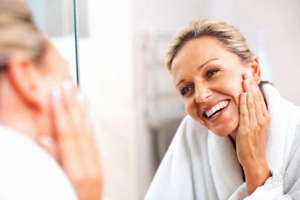 Рейтинг кремов для лица после 50 лет