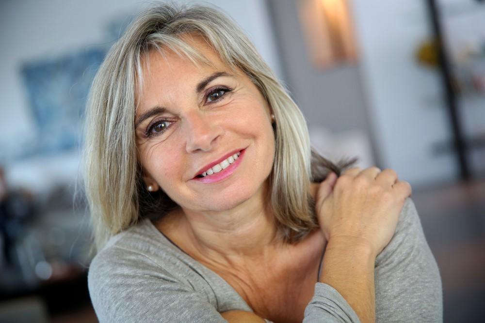Маски для женщин старше 50 лет