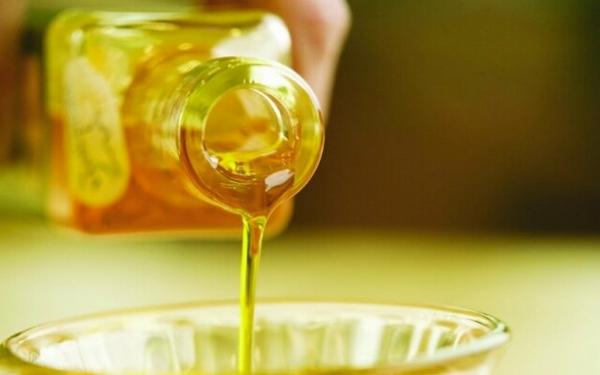 Применение рыжикового масла