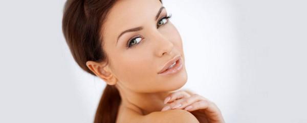 Витамин Б12 полезен для кожи