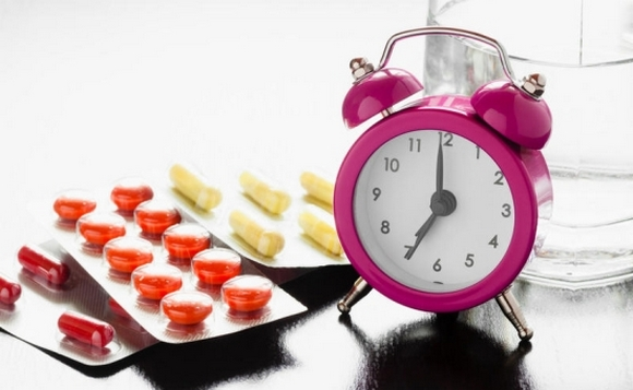 Цистит лечение таблетками нитроксолин