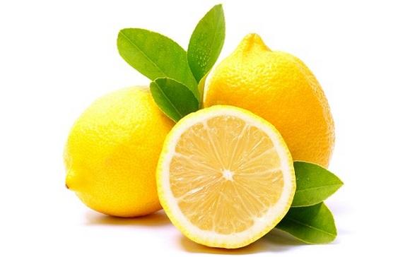 Лимон полезен для сосудов