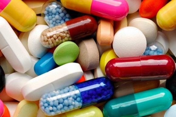 Быстрое лечение таблетками женщин от цистита