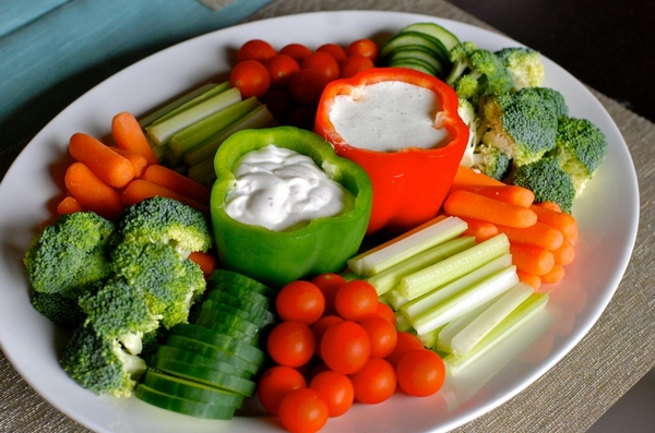 Подробное описание диеты Протасова