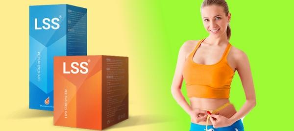 Lipo star system (Липо стар систем) для похудения: отзывы, цена и где можно купить