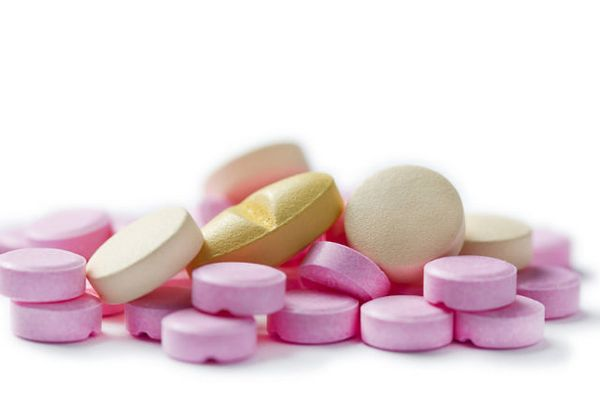 Лечение поджелудочной железы препаратами