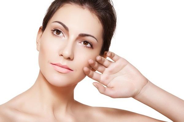 Использование Солкосерил в косметологии для лица - отзывы, цены и эффективность