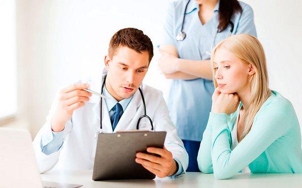При планировании какие анализы по крови сдают медицинская справка для трудоустройства 086 у
