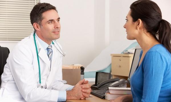 Лечение диффузной мастопатии