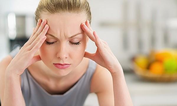 Побочные эффекты статинов