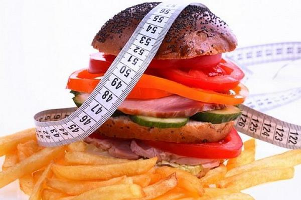 Влияние на уровень холестерина