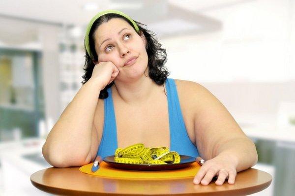 Возможные причины повышения уровня холестерина
