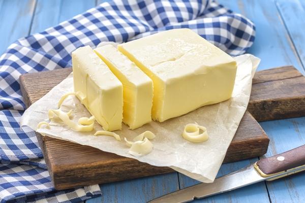 Вредные продукты при повышенном холестерине