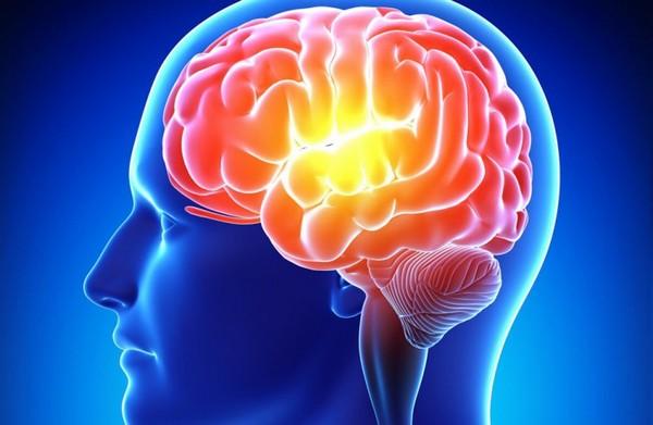 """""""BrainRush"""" для улучшения памяти"""