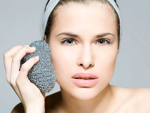 Другие причины шелушения кожи лица