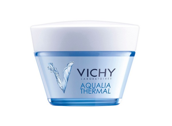 Крем «Vichy Aqualia Thermal»