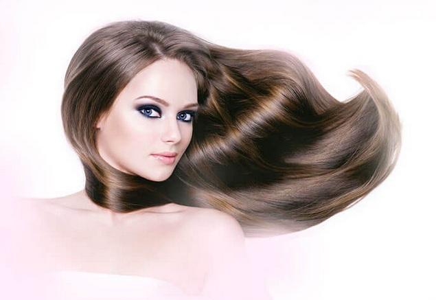 Средство для волос Laviel