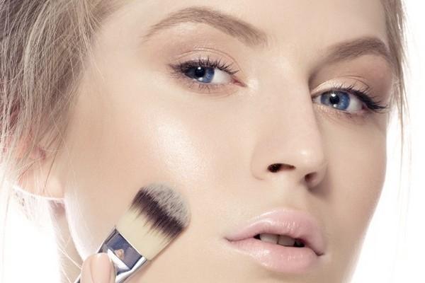 Лучшие основы под макияж