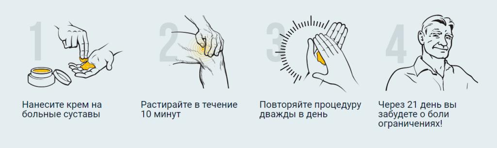 artraid инструкция